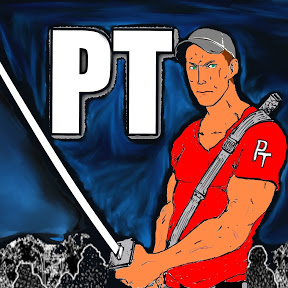 The PT Channel