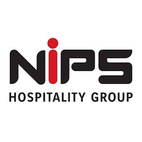 NIPS Hotel Management