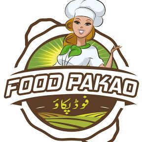Food Pakao