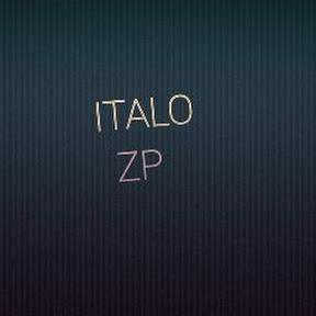 ITALO Zp