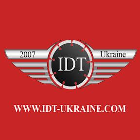 IDT Live