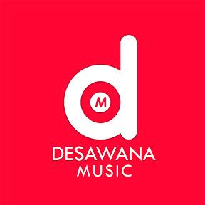 Desawana Music