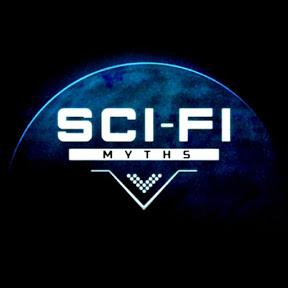 Sci Fi Myths