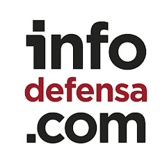 Infodefensa TV