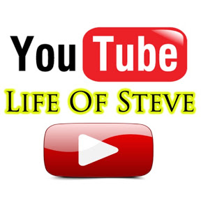 Life of Steve