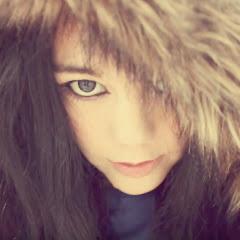 CoRa Youngmin