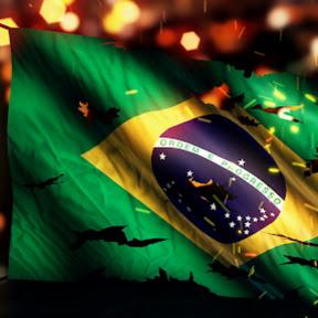 Jornal Pátria Brasil