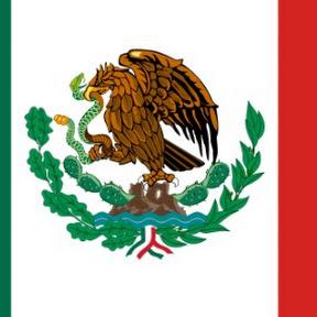 México vs estados unidos peleas