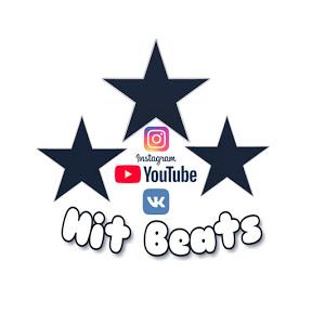 Hit Beats