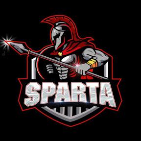 Sparta Aoe