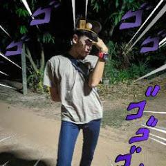 re mark