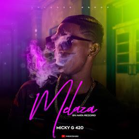 Micky G 420