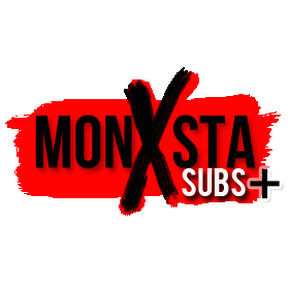 Monsta X Subs Plus