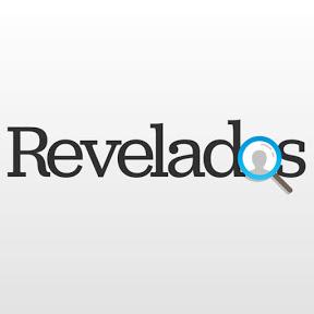 Revelados