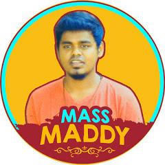 Mass Maddy