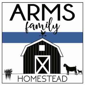 Arms Family Homestead