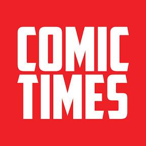 Comic Times