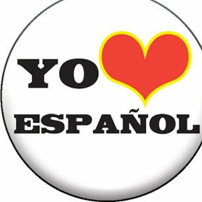 Ja volim španski jezik