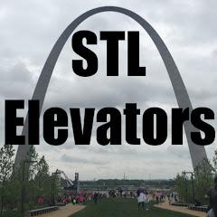STL Elevators