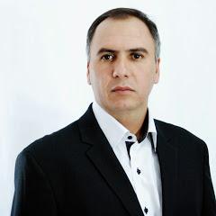 Marcos Trombetta