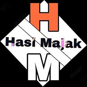 Hasi Majak