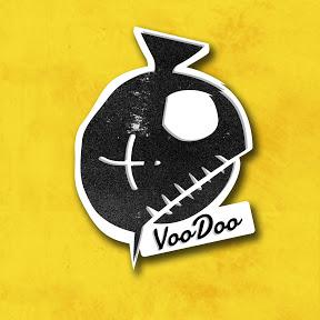 Voodoo Beats