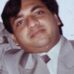Kamran Jazi