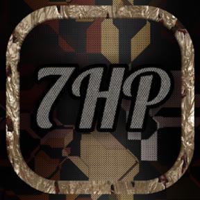 7 Hyper Punks