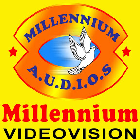 Millennium Videos