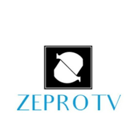 Zepro TV