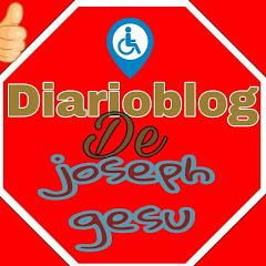 Diariovlog De Joseph Gesu