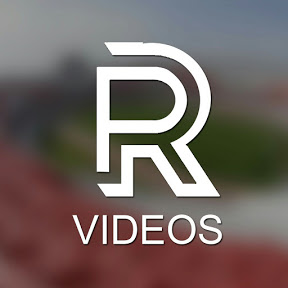 River Plate Videos