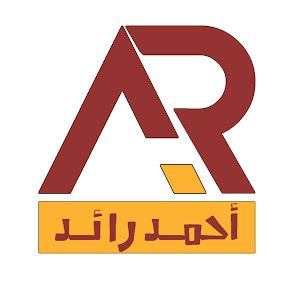 Ahmed Raed Technology
