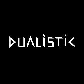 Dualistic