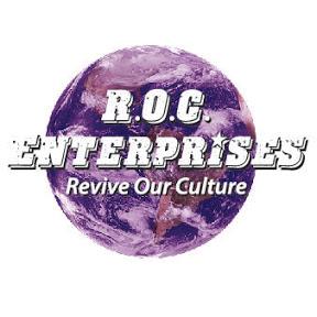 Revive Our Culture