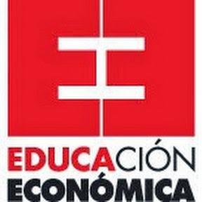 EDUCACIÓN ECONÓMICA