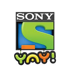 Sony YAY!