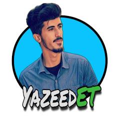 يزيد اي تي YazeedET
