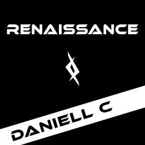 Daniell C - Topic
