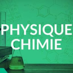 TOP PHYSIQUE CHIMIE
