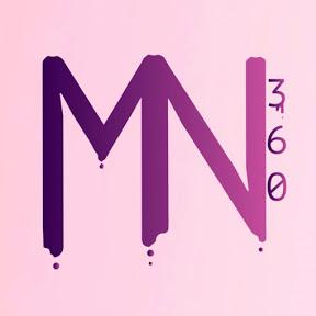 Music News 360