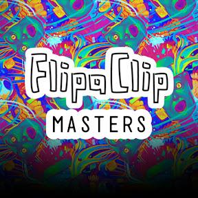 FlipaClip Masters