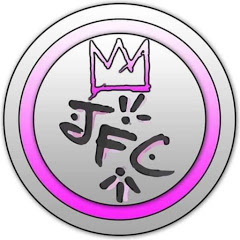 JFC Records