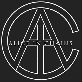 Alice In Chains Fans
