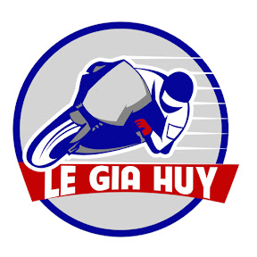 Lê Gia Huy