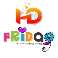 Hd Friday Records