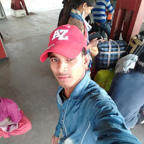 Bhojpuri crection