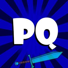 PQ GamePlay