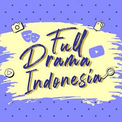 Full Drama Indonesia