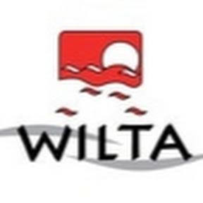 WILTA Kompetisi Klip-klip